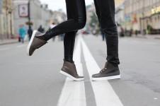 Canadian Malls Witnessing Impressive Expansion Of Shoe Brand