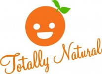Healthy Products Expansion: Not All Is In A Good Look, There Is Something In A Good Health Too