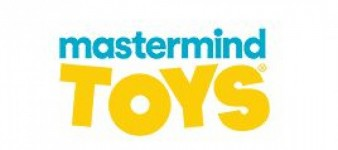 Mastermind Toys: Where to Get Kids Toys They'll Love