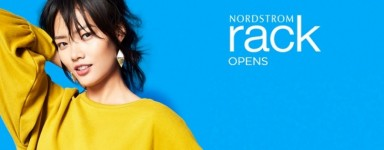 Vaughan Mills Welcomes First Nordstrom Rack