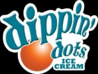 What Are Dipping Dots and Where Can You Get Them?