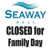 Coupon for: Family Day - CLOSED