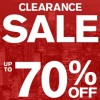 Coupon for: Express, Clearance Sale