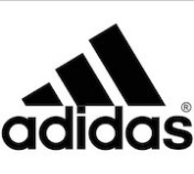 Coupon for: adidas, Do you want 20% discount?