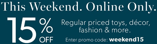 Coupon for: Savings from Chapters Indigo Canada
