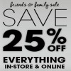Coupon for: Save big at Jean Machine Canada