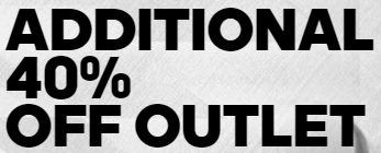 Coupon for: Enjoy savings at adidas Outlet Canada