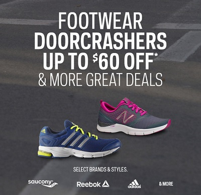 Coupon for: Great offer is waiting for you at Sport Chek Canada