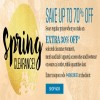 Coupon for: Save at Sears Canada Outlet online