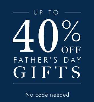 Coupon for: Father's Day offer at Banana Republic Canada online