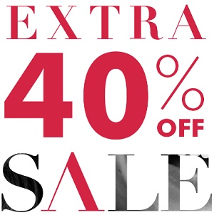Coupon for: Sale on Sale at Banana Republic Canada