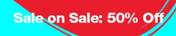 Coupon for: Best sellers on sale at American Apparel Canada online