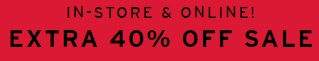 Coupon for: Shop Summer Sale at Call It Spring Canada