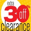 Coupon for: Clearance offer from Lids Canada