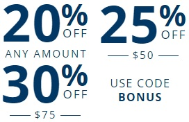 Coupon for: Get extra discount at Old Navy Canada online