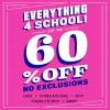 Coupon for: Back to School Sale at The Children's Place Canada