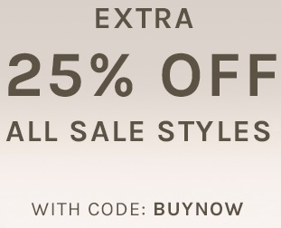 Coupon for: Sale extended at Naturalizer Canada online