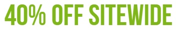 Coupon for: Sitewide Sale The Body Shop Canada online