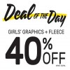 Coupon for: Bluenotes Canada online: Deal of the Day