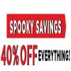 Coupon for: Spooky savings now available at Bluenotes Canada