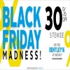 Coupon for: Shop Bentley Canada Black Friday Madness