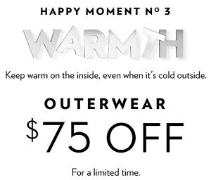 Coupon for: Shop Reitmans Canada Online Sale