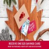 Coupon for: Get The Roots Canada Gift Card