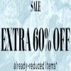 Coupon for: RW&CO Canada Extra Savings