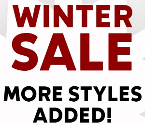 Coupon for: Enjoy shopping during Columbia Sportswear Canada Winter Sale