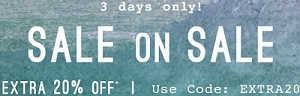 Coupon for: Shop Toms Canada Sale on Sale