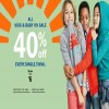 Coupon for: Kids & Baby styles on Sale at Old Navy Canada