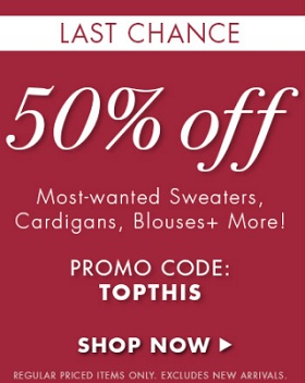Coupon for: Jean Machine Canada offers promo code sale
