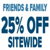 Coupon for: Crocs Canada Friends & Family Sale is live