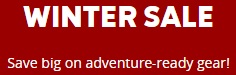 Coupon for: Shop Columbia Sportswear Canada Winter Sale