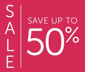 Coupon for: Crocs Canada Deal: Up to 50% off + Extra 15% off