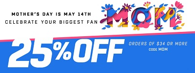Coupon for: Shop Lids Canada Mother's Day Offer right now
