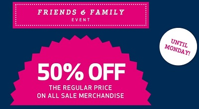 Coupon for: Shop Globo Shoes Canada Friends & Family Sale