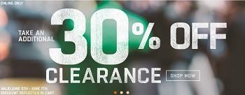 Coupon for: Shop Lids Canada Extra Savings