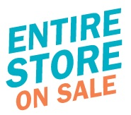 Coupon for: Old Navy Canada: Entire store on Sale