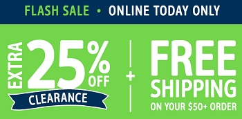 Coupon for: Shop Carter's OshKosh B'Gosh Canada Flash Sale