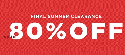 Coupon for: Bluenotes Canada: Shop Summer Sale