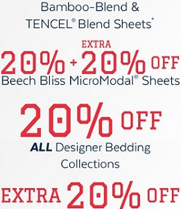 Coupon for: Big savings available at QE Home Quilts Etc. Canada