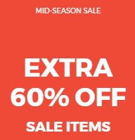 Coupon for: Shop RW&CO. Canada Mid-Season Sale & More