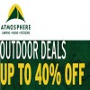 Coupon for: Atmosphere Canada SALE: Get up to 40% off