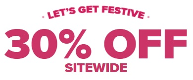 Coupon for: Enjoy shopping during Crocs Canada Holiday Sale