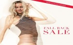 Coupon for: Bikini Village at Quartier Dix30 - NEW STYLES ADDED TO THE FALL BACK SALE