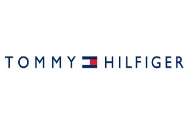 Coupon for: Tommy Hilfiger at Metropolis at Metrotown - THANKSGIVING SALE