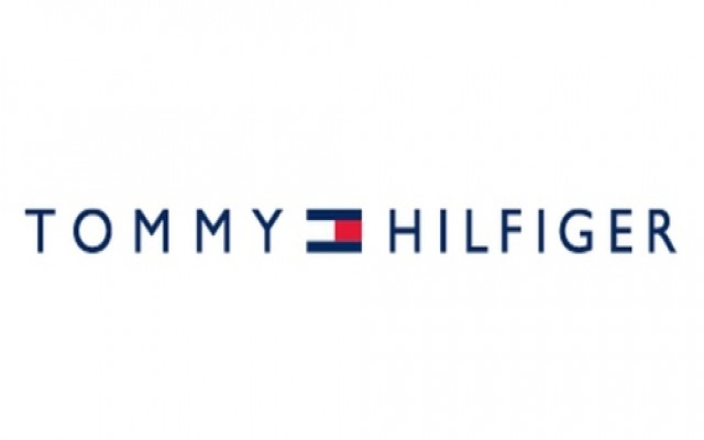 Coupon for: Tommy Hilfiger at Metropolis at Metrotown - OUTERWEAR FOR THE IN-BETWEEN