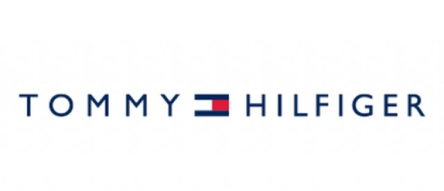 Coupon for: Tommy Hilfiger at Metropolis a Metrotown - HOLIDAY PREVIEW