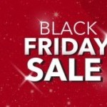 Coupon for: Best Buy - be ready for our Black Friday Sale